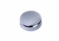 Зеркалодержатель Оскар 228 20 мм ( хром)