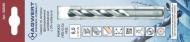 Сверло   6,0 'Hagwert-Cobalt'Р6М5К5