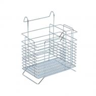 Держатель для столовых приборов MX-430 (128006)